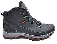 Мужские зимние ботинки Ecco Biom опт
