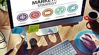 Контекстная реклама, продвижение в соц сетях, создание потока клиентов