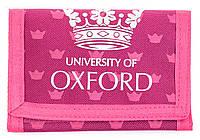 Кошелек  Oxford rose, 24.5*12
