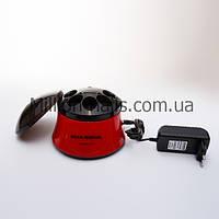 Аппарат для снятия гель-лака Steam Removal GR 100, фото 1