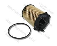 Wix WL7305 - фильтр масляный(аналог sh-4793)