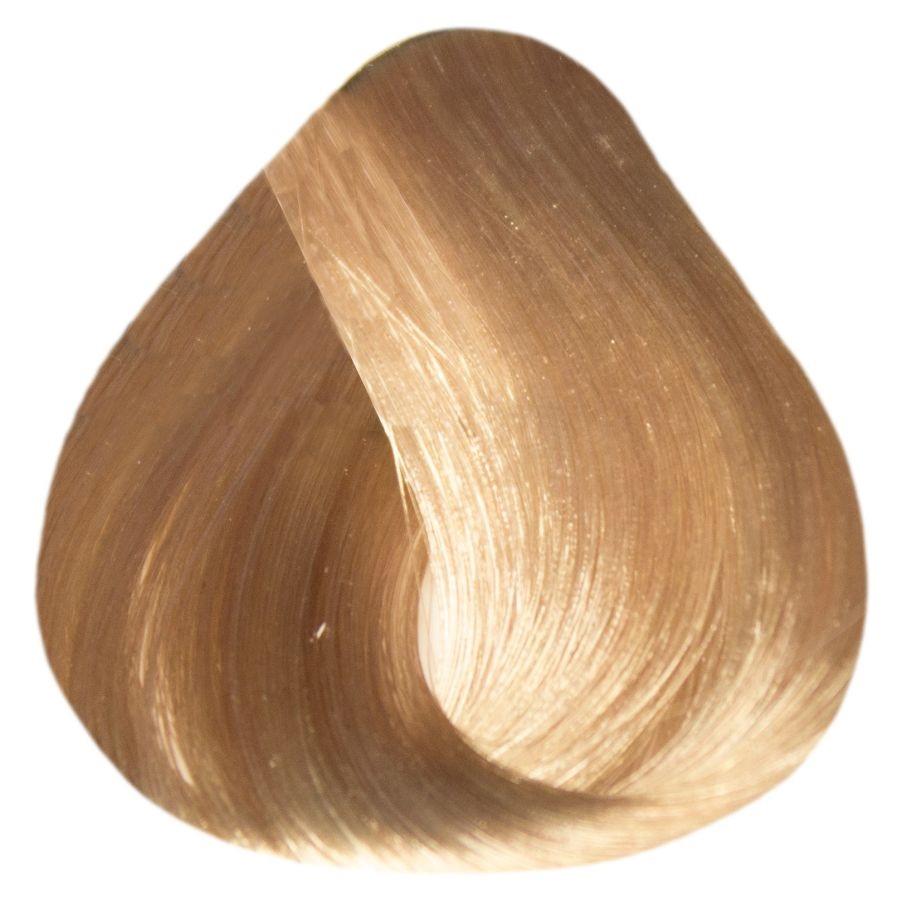 """176 """"Арктический"""" Estel Крем-краска для волос Essex 60 мл."""