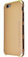 Чехол для iPhone 6 Plus Elementcase Solace золотой