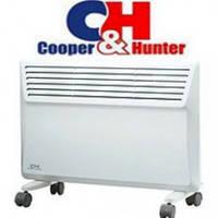 Конвекторы электрические Cooper&Hunter