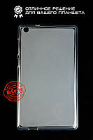 Чехол-накладка BeCover для Asus ZenPad 7 C Z170 Transparancy (700574)