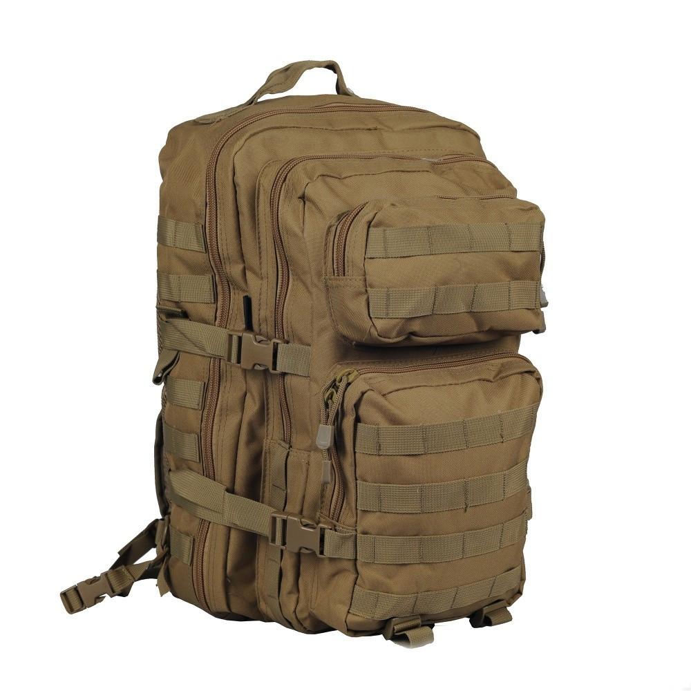 Рюкзак assault pack one strap babybjorn synergy рюкзак