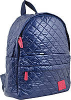 Рюкзак подростковый ST-15 Glam 13, 35*27*11