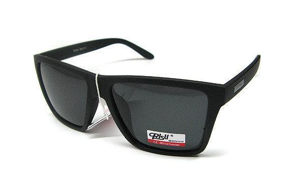 6c5727b1c7b8 Матовые очки от солнца поляризующие мужские Crisli Polaroid  продажа ...