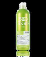 Кондиціонер Tigi Bed Head Rе-Energize 750 мл для щоденного догляду за нормальним волоссям оригінал