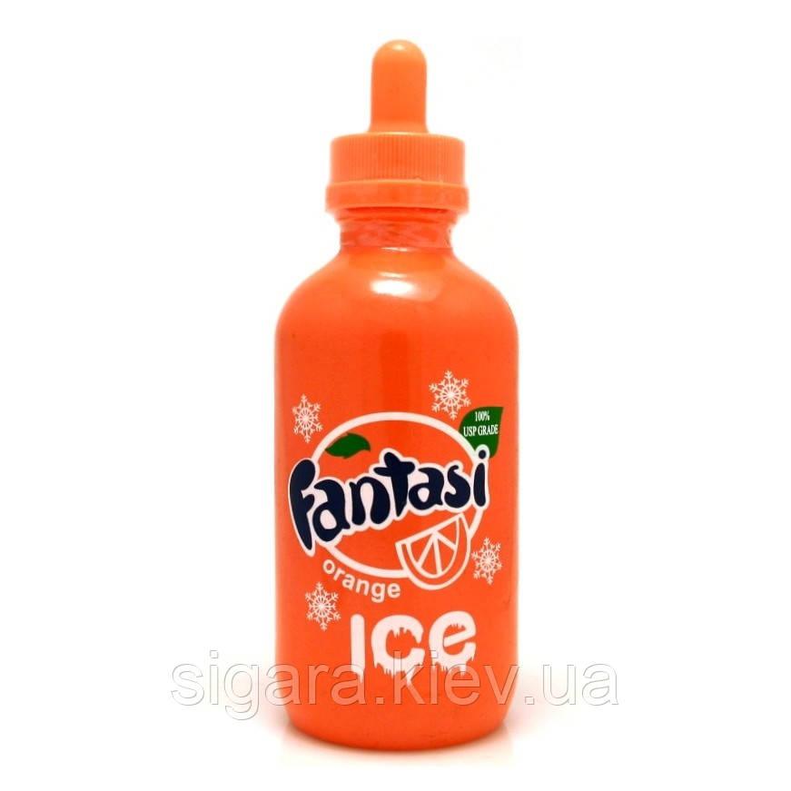 Fantasi Orange 60 мл Clone