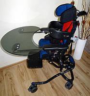 Кресло-коляска для активных детей R82 Wombat Functional Activity Chair