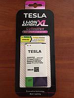 Аккумуляторная батарея для Samsung galaxy S5 g900 g900h