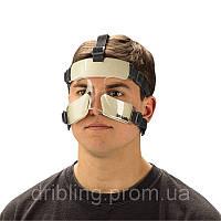 Защитная маска для носа MUELLER