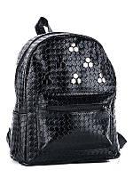 Сумка-рюкзак женская эко-кожа (cклад E&Y)  — купить не дорого оптом в Одессе 7 км
