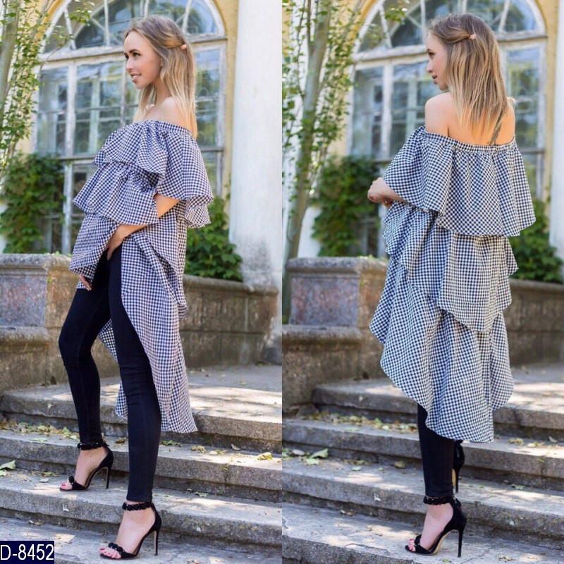 Платья для полных женщин Платья оптом Платья женские