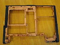 Корпус Нижняя часть корпуса MSI VR420X MS-1422