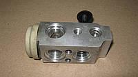 Расширительный клапан Hyundai Elantra HD 2008 г.в. 1.6i, F108AN6AA, 976262H000