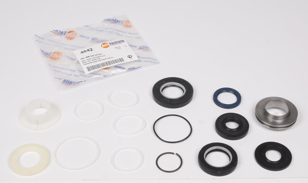 Ремкомплект рулевой рейки MB Sprinter/Crafter 06- Autotechteile