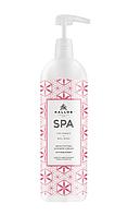 Гель для душа оживляющий Kallos SPA Beautifying shower cream 1000 мл