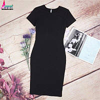 Классическое женское платье , фото 1
