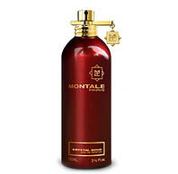 Montale Crystal Aoud edp 100 ml. унисекс