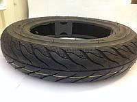 Купить Резина Boss/MotoTech 3.00-10 TL (6018) TW (Тип покрытия:Грязевой/Внедорожный)