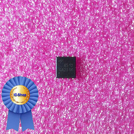 Микросхема AON6512, фото 2