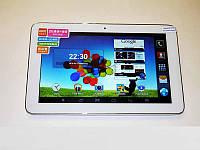 Планшет Sanei G903 - Dual Core 2G Phone Tablet PC. Отличное качество. Большой, яркий экран. Код: КДН2188