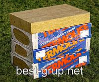 ТЛ Техизол 125 (плита 50 мм, 110г/м2) - базальтовая вата (каменная) Термолайф