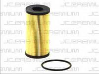 Фильтр масла на Renault Master III  2.5dCi  2010-> - JC Premium (Польша) - B11037PR