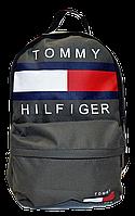 Практичный рюкзак TH серого цвета KJH-353011, фото 1