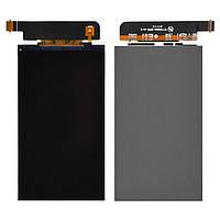 Дисплей Sony E2104 Xperia E4 Dual Сони (E2115, E2104, E2114, E2124)