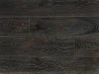 Дубовая однополосная паркетная доска, арт. 15027V-195DN