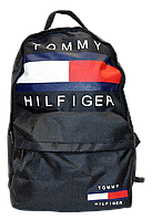 Практичный рюкзак TH темно-серого цвета KJH-353300, фото 1