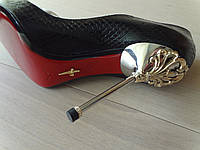 Туфли женские Cesare Paciotti Италия