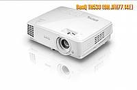 BenQ TH530 (9H.JFH77.14E) Full HD