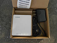 Huawei EchoLife HG8310M GPON ONU