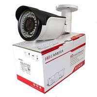 Камера видео наблюдения T-7025-42(2MP-4mm) (50) h