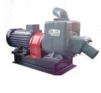 АНС 60 Насос  АНС-60 насосный агрегат