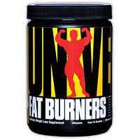 Universal Fat Burners 110 tabs