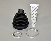 Комплект пыльника ШРУСа, внешний на Renault Master II 1998->2010 Transporterparts (Франция) 01.0115
