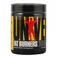 Universal Fat Burners E/S 55 tabs