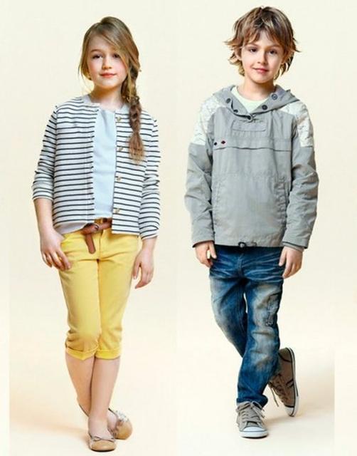 41b23efdc4fe Детская одежда по доступной цене от производителей Украина, Турция ...