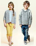 Детская одежда по доступной цене от производителей Украина, Турция