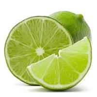 TPA Lime Flavor (Лайм) 5мл