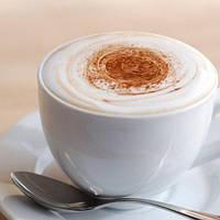TPA Cappuccino Flavor (Капучино) 5мл