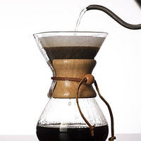 TPA Coffee Flavor (Кофе) 5мл