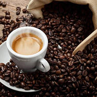TPA Espresso Flavor (Эспрессо) 5мл