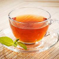 TPA Tea Flavor (Чай) 5мл