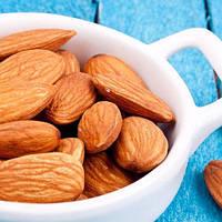 TPA Almond Flavor (Миндаль) 5мл